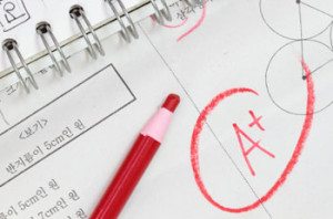What to Expect From the New SAT Test