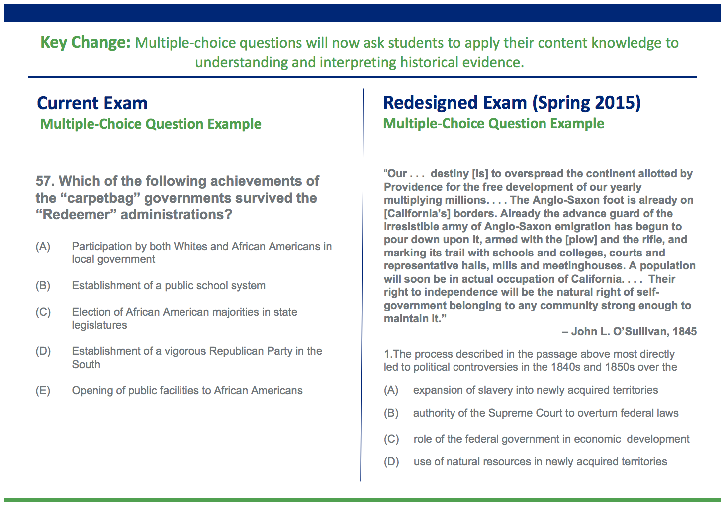 college board ap subjects allfree essays